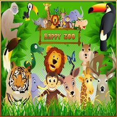 APPS for Pets & animals Lovers - Daily update Pictures ,Wikipedia for kids and people who want to know more about Pets & animals.zoo online just share & post animal for Fun Lets people all over the world to see animals.find out how many type & species in world wide. We are Education website.