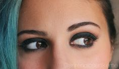 ❤Get Ready With Me: Lindsey Stirling Concert !/Black Smokey Eye Makeup Tutorial #lindsey #lindseystirling #lindseystirlingalcatrazmilano #alcatraz #milano #alcatrazmilano #concert #concerto #concertoviolino #violin #violino #violinconcert #violinoelettrico #electricviolin #makeup #makeuptutorial #blacksmokeyeye #smokeyeye #trucco #grwm #getreadywithme #mipreparoconvoi #youtuber #blogger #vlog #vlogger #shatterme #elements #starsalign #dragonage #roundtablerival #masteroftides #childoflight