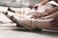 """""""I'm no expert, but I don't think ballet shoes should be that dirty.and whose fault is THAT, Jackie? Ballet Girls, Ballet Dance, Ballet Shoes, Dance Art, Book Aesthetic, Character Aesthetic, Black Widow Aesthetic, Flowers In The Attic, Natalia Romanova"""