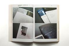 I Love Type Limited Box Set我爱字体 ABCDEFGH 八本合集-淘宝网全球站