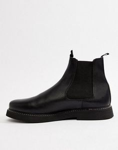 2af0169cc499c1 Mens Fashion Reddit #MensFashionPhotos Black Chelsea Boots Outfit, Leather Chelsea  Boots, Casual Boots