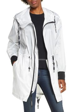 online shopping for UGG Brittany Hooded Water Resistant Parka from top store. See new offer for UGG Brittany Hooded Water Resistant Parka Lab Coats For Men, Coats For Women, Clothes For Women, Maternity Jacket, Stretch Dress Pants, Parka Style, Womens Parka, Velvet Pants, Plus Size Blouses