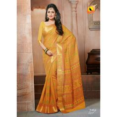 harmony6464 - Radhvrisa-Ladies Fashion Store   buy it for Just Rs. 1290