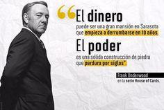 #dinero #poder #emprendimiento #motivacion #lucha #fuerza #emprendedigital #configuroweb