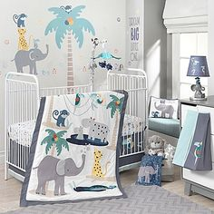 Charitable 3 Pieces Lovely Baby Bedding Set Giraffe Bedding Set For Baby Cot Sheets Cuna Baby Bumper Ropa De Cuna Kit Berco Baby Bedding Mother & Kids