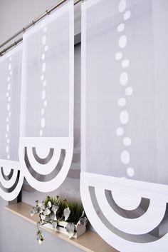 GOTOWE PANEL EKRANY KOŁA DOWOLNY WYMIAR FIRANKA Światfiran24 - firany, zasłony dla domu Diy Curtains, Curtains With Blinds, Maila, Shades Blinds, Window Frames, Home Depot, Windows, Mirror, Decoration
