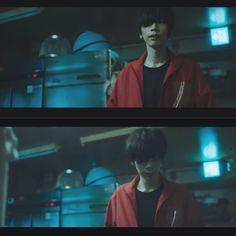 Handsome Yonezu #米津玄師 #kenshiyonezu Post Rock, Hip Pop, Korean Music, Indie, Singer, Toddler Girls, Singers