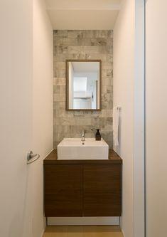 Pinterest Room Decor, Hall Interior Design, India Home Decor, Washbasin Design, Small Balcony Design, Indian Homes, Bathroom Inspiration, Living Room Designs, Home Furnishings