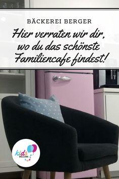 Mamiladen Linz in Linz Home Decor, Linz, Baby Nest, Business, Kids Wear, Shopping, Nice Asses, Decoration Home