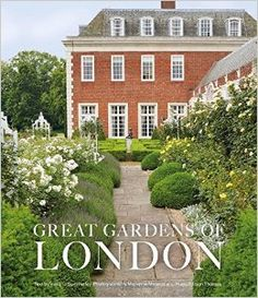 Great Gardens of London is a captivating photographic portrait of the greatest gardens of the capital which are primarily closed to the public or rarely open their gates. It features gardens designed by some of the leading contemporary garden designers from across the world. Accompanying the photographs are essays on the design and planting that explain the designers' inspiration and passion.