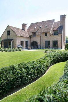 villa-exterieur http://tracking.publicidees.com/clic.php?promoid=34059&progid=1270&partid=48172
