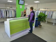 1000 Images About Reception Counter On Pinterest Reception Desks Solid Surface And