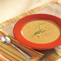 from jif curried peanut soup curried peanut soup use pb2 for low cal ...