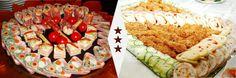Restaurant, Cheese, Food, Diner Restaurant, Essen, Meals, Restaurants, Yemek, Eten