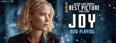 Know The Inspiration Behind Jennifer Lawrence Starer Movie 'Joy' - http://www.movienewsguide.com/know-inspiration-behind-jennifer-lawrence-starer-movie-joy/134979