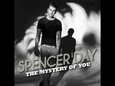 Spencer on Facebook: http://www.facebook.com/spencerdaymusic    In the three years since the release of his debut recording Vagabond, vocalist-songwriter-pianist Spencer Day has spent some time in the uncomfortable places where light and clarity disappear into the mysteries of uncertainty. He survived the journey, and he's come back with a story t...