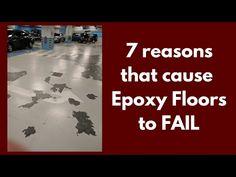 Learn how to apply epoxy coatings on garage floors. Epoxy Floor Diy, Metallic Epoxy Floor, Diy Epoxy, Mario Bros, Garage Boden, Nintendo Console, Garage Floor Paint, Poker, Epoxy Coating