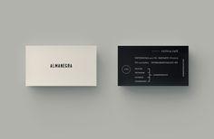 Almanegra - Estudio Yeyé ® Smart & Beautyy