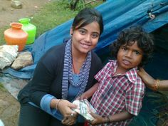 Sponsored by Arun in Bangalore.................................. By Megha and Moumita
