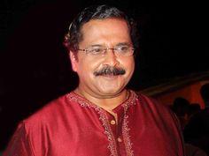 Tiku Talsania's friendly cameo in Uttaran!
