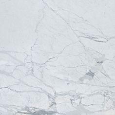 Statuarietto Polished Marble Slab Random 3/4 - Marble System Inc.