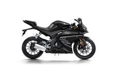 The official website of Yamaha Motor Europe provides you with information about Yamaha products. The Yamaha Motorcycles, Scooters, Marine, ATV, Outboards, Snowmobiles, Generators and Golf Cars.