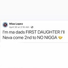 Real Life Quotes, Fact Quotes, Mood Quotes, Funny Quotes, Twitter Quotes, Tweet Quotes, Funny Black People, Mind Set, Couple Quotes