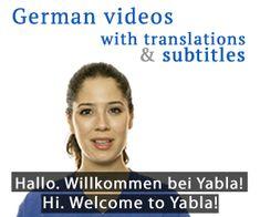 Am Weihnachtsbaum die Lichter brennen - Angelika's German Tuition & Translation Learn Russian, Learn German, Learn English, German Grammar, German Words, Language Immersion, Grammar Tips, German Language Learning, Listening Skills