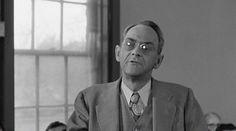 The Phenix City Story (1955) John McIntire, A Phil Karlson Film. Film Noir