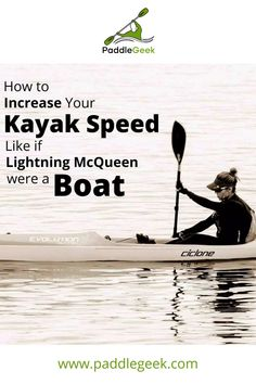 Canoe Trip, Canoe And Kayak, Canoes, Kayaks, Circuits Class, Kayak Rack, Get Reading, Lightning Mcqueen, Gone Fishing