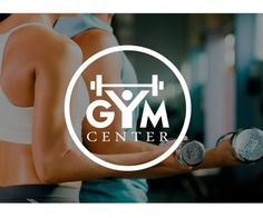 Looking forCreative Fitness and Gym Logo Design Inspirations including weight lose logo design? Check topCreative Fitness & Gym Logo Design Inspirations