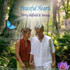 Peaceful Heart, Cd Cover, Album, Couple Photos, Couples, Music, Couple Shots, Musica, Musik