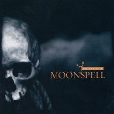Moonspell - The Antidote (2003)