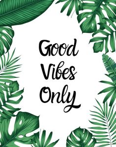 Pink Aesthetic Discover Good Vibes Only - Tropical Vibes - Printable Wall Art poster Quote Aesthetic, Pink Aesthetic, Beautiful Soul Quotes, Together Quotes, Protest Posters, Good Vibes Only, Good Vibes Art, Best Travel Quotes, Summer Quotes
