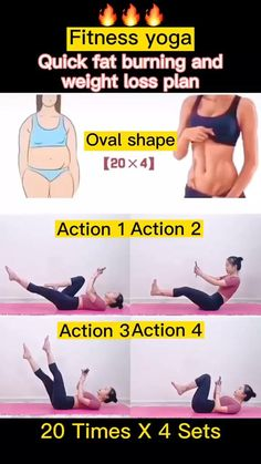 Body Weight Leg Workout, Full Body Gym Workout, Basic Workout, Slim Waist Workout, Gym Workout Videos, Gym Workout For Beginners, Weight Loss Workout Plan, Bed Workout, Belly Fat Workout