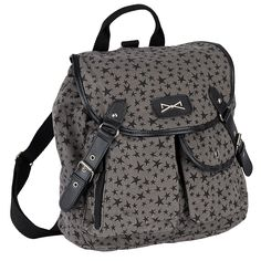 Achilleas Accessories - Προϊόντα : New Collection Fashion Backpack, Backpacks, Bags, Accessories, Winter, Collection, Handbags, Winter Time, Backpack