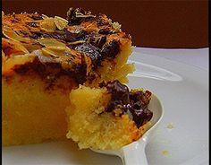 Κέικ Αμβούργου!!! - Filenades.gr Sweets Recipes, Cooking Recipes, Cheesecake Cake, Sweet Desserts, Confectionery, Cheesesteak, Cake Pops, Food To Make, Caramel