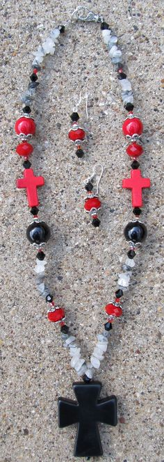 Necklaces of all kinds http://www.shop.donnasjewelryboxdallas.com/