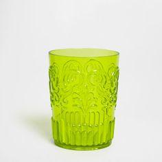 Glasses - Glassware - Tableware | Zara Home Hungary
