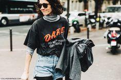 PFW-Paris_Fashion_Week-Spring_Summer_2016-Street_Style-Say_Cheese-3