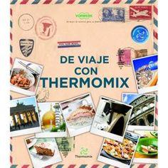 De viaje con Thermomix_0