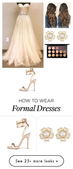 """""""Untitled #40"""" by avacboll on Polyvore featuring MAC Cosmetics"""