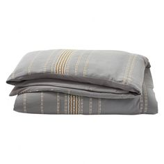 The textile files bedding on pinterest duvet for In bed with hd buttercup