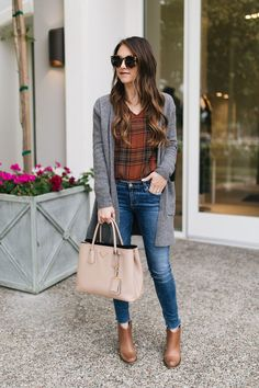 9f6286f077f 625 Best outfits images in 2019