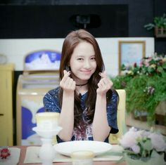 Song Ji Hyo guest starring in Please Take Care of My Refrigerator, China version ep. 9 & 10