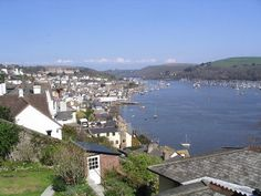 Dartmouth- 4 weeks today :-)
