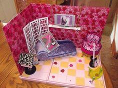 Barbie Fashion Fever Multi Pieces | eBay