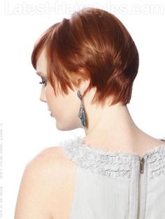 red-short-layered-cut-view-2..not this color but like the cut