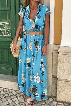 Boho vintage ethnic dress #vintage, #AFFILIATE, #Boho, #dress, #ethnic #Adver