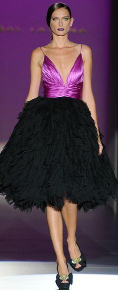 Ithaca, Fashions., rmc.latinadanza.com [ ] www.ithacanightli... [ ] ithaca-fashions.blogspot.com..